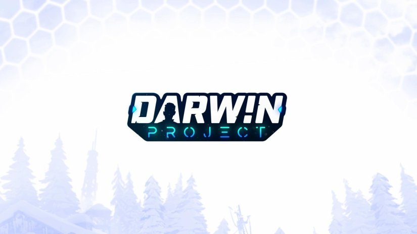 Paul's Picks – Darwin Project