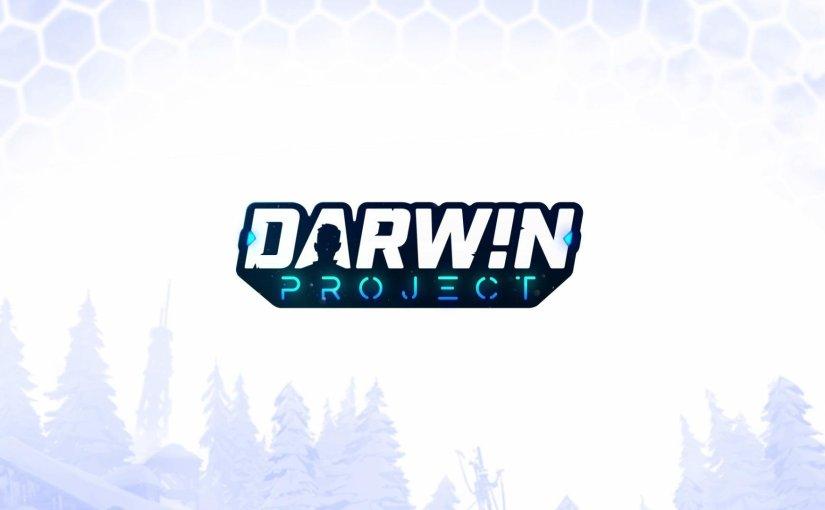 Paul's Picks – DarwinProject
